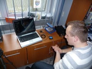 Nowy system monitoringu GPS, a w nim Teltonika