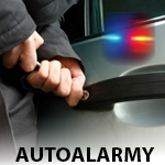 Autoalarmy - blog motoryzacyjny Hadronu