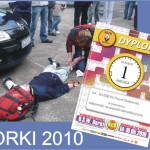 borki_2010_002