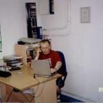 hadron_2003_016