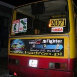 hadron_2005_008