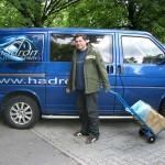 hadron_2006_007