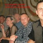 imieniny_szefa_2004_004