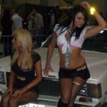 motor_show_2009_003
