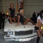 motor_show_2009_006