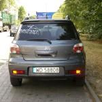 nasze_auta_2004_2006_020