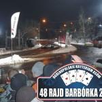 rajd_barborki_2010_002