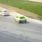 slomczyn_2008_016
