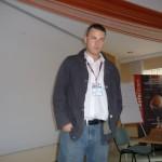 starcie_gigantow_2008_002