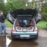 zlot_renault_borki_2009_006