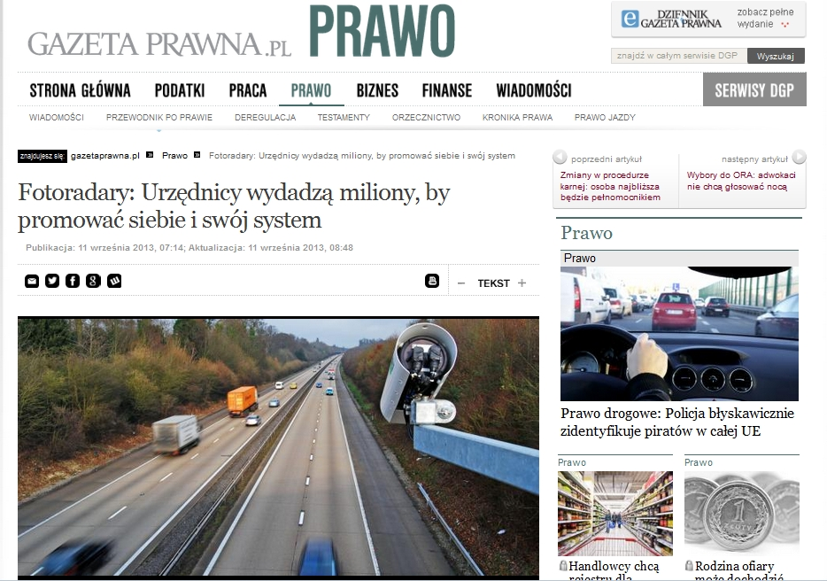 GazetaPrawna.pl