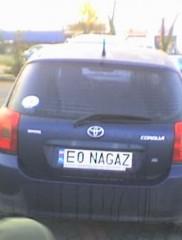 E0 NAGAZ