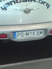 P0 MYKAM