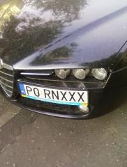 P0 RNXXX
