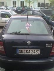 SU KA2431