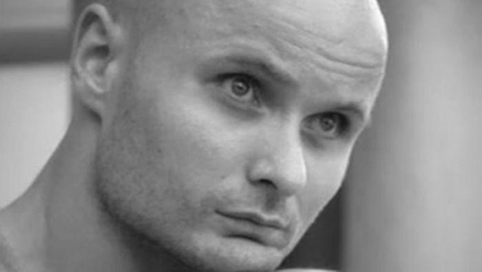 Michał Mordowski