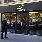 f-sklep-coyote