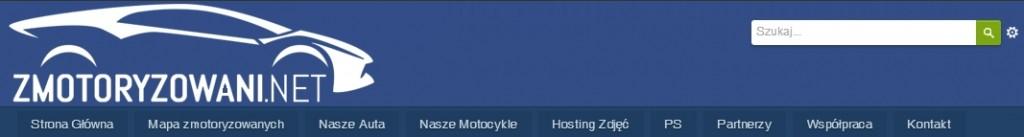 Forum motoryzacyjne zmotoryzowani.net