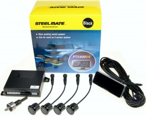 Steelmate PTS400-V4