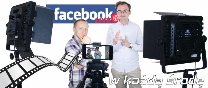 Hadron-w-Facebook-na-zywo