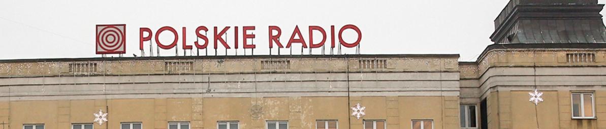 Polkie radio jedynka