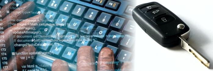 Kradziez-auta-komputerem
