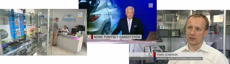 Nowe-sposoby-kradziezy-samochodow-polsat