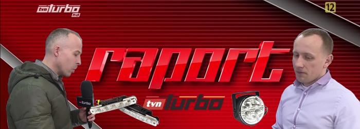 Raport-Trubo-w-TVN-swiatla