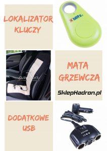 prezenty na święta do 100 zł