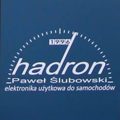 elektronika samochodowa Warszawa
