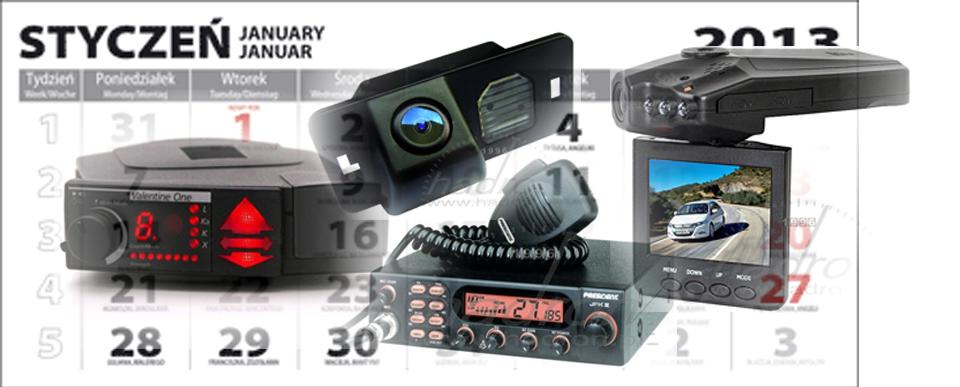 Antyradary-CB-radia-DVR-kamery-cofania