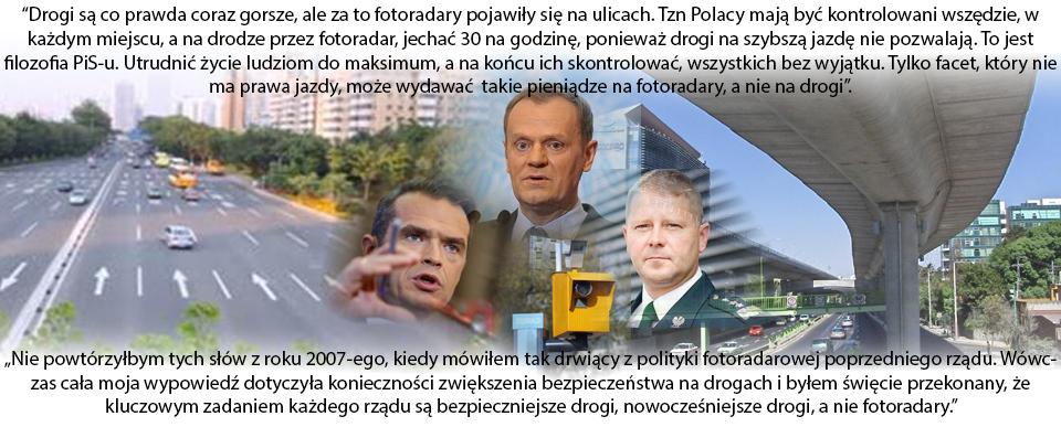Polska-fotoradarami-stoi-niestety