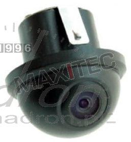 miniaturowa uniwersalna kamera cofania CA302 NTSC