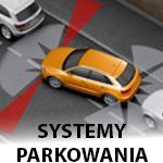 Systemy parkowania - blog motoryzacyjny Hadronu