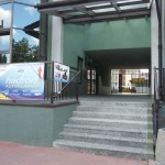 Zapraszamy do sklepu stacjonarnego na warszawskich Bielanach