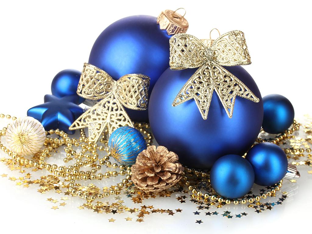 Święta w Hadron