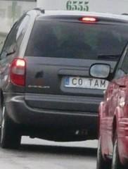 C0 TAM