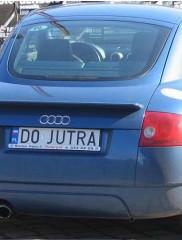 D0 JUTRA