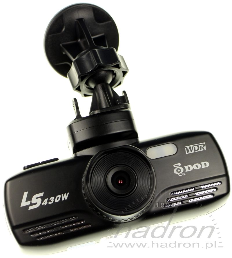 DoD LS430W