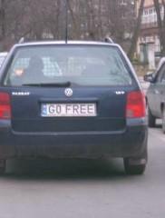 G0 FREE