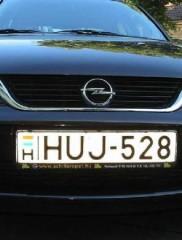 HUJ-528
