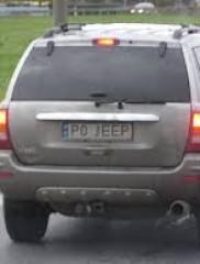 P0 JEEP