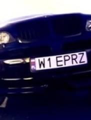 W1 EPRZ
