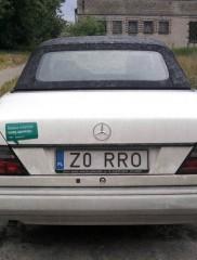 Z0 RRO