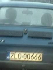 ZLO 00666