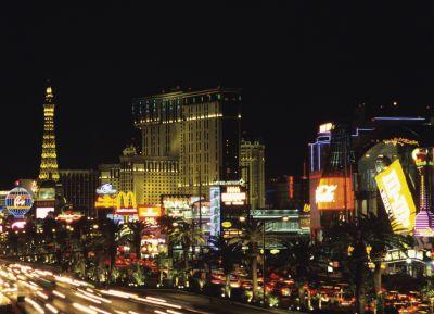 ISC West 2014 Las Vegas