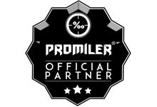 Oficjalny partner Promiler