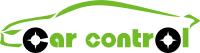 CarControl - logo