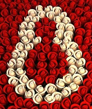 8 marca - Dzień Kobiet w Hadronie