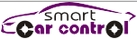 smartCarControl